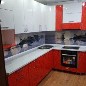 Кухни стандарт класса